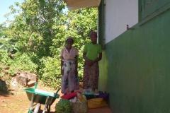 HERILAINGO